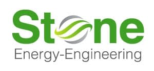 Stone Energy Engineering