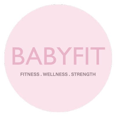 Baby Fit