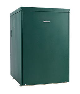 Combination Boiler Worcester Greenstar 8000 Style